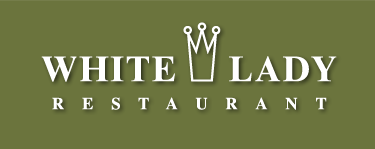 WHITE LADY RESTAURANT